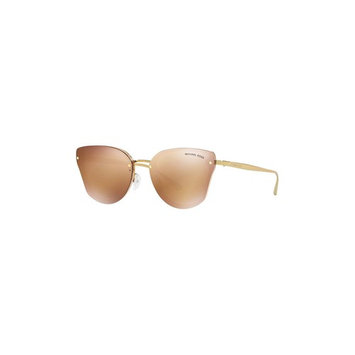 Sunglasses, MK2068 58 SANIBEL