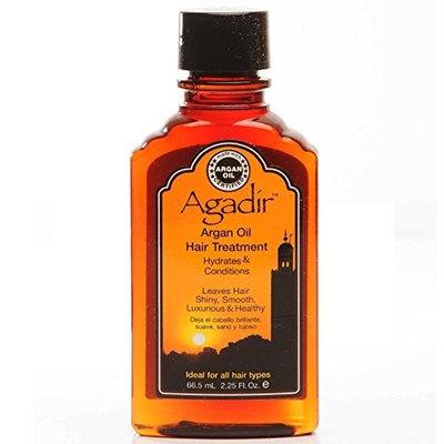 Agadir Argan Oil Hair Treatment 2oz by Agadir