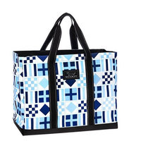 SCOUT Original Deano Large Tote Bag - Rock the Boat