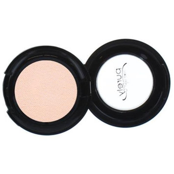 Purely Pro Cosmetics Purely Pro Eyeshadow Lover