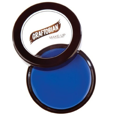 Graftobian Theatrical Creme Foundation