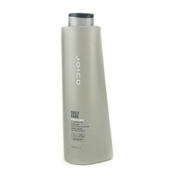 Joico Daily Care Conditioner for Normal/Dry Hair, 33.8 Ounce