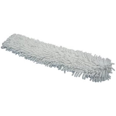 RENOWN MICROFIBER WAND DUSTER COVER