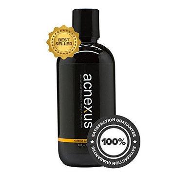 SNC Labs Acnexus Acne Face Wash