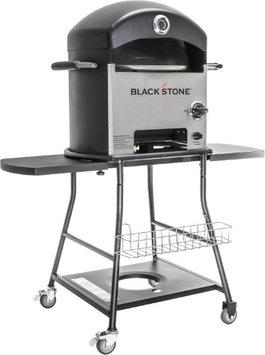 Blackstone Outdoor Patio Oven