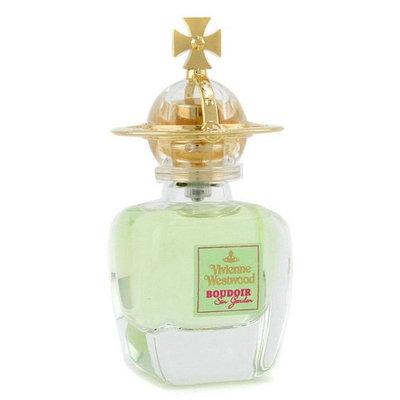 Vivienne Westwood - Boudoir Sin Garden Eau De Parfum Spray 30ml/1oz