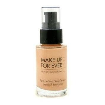 Make Up For Ever Liquid Lift Foundation - #3 (Light Beige) 30ml/1.01oz