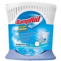 Damprid Humidity Indicator Sponge (Refill). Model: FG90