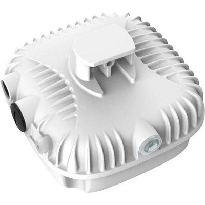 Hewlett Packard AP-367 IEEE 802.11ac 1.27 Gbit/s Wireless Access Point