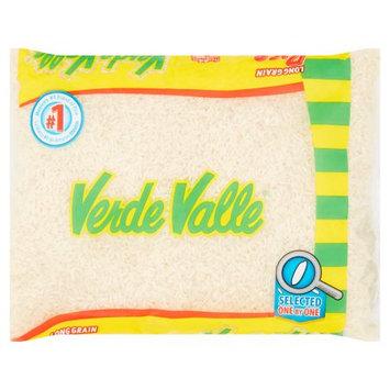 Verde Valle Foods, Inc. Verde Valle, Rice Long Grain, 4 Lb (Pack Of 7)