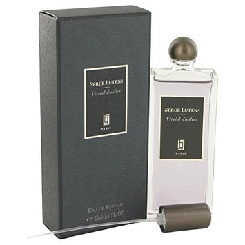 Vitriol D'Oeillet by Serge Lutens Eau De Parfum Spray (Unisex) 1.69 oz for Women - 100% Authentic