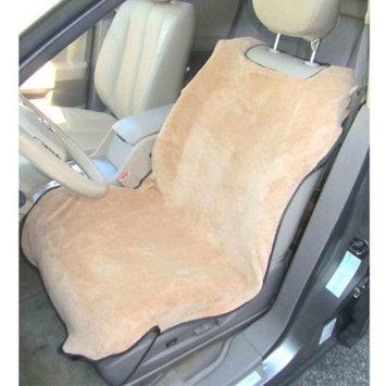 Trillium Slip-On Seat Cover