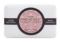 Ton Savon Provence Natural Organic Triple France