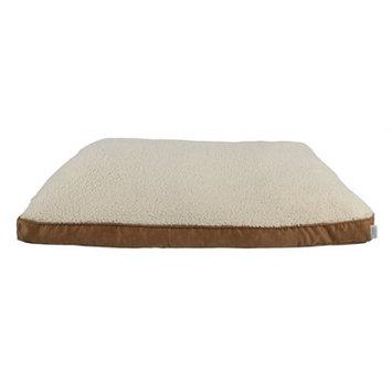 Petra Industries Petspaces SUEDE XL PET BED