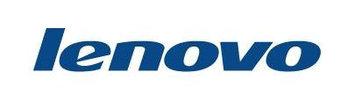 Axiom Memory Solution Lc Axiom 4TB 6GB/S Sata 7.2k Rpm Lff Bare H