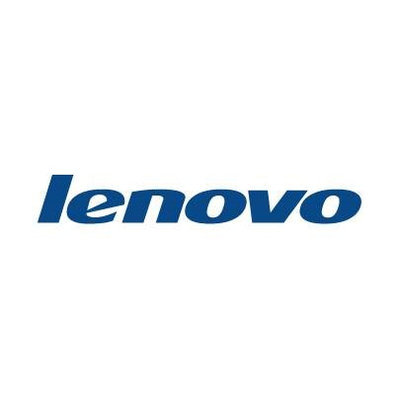 Lenovo ThinkPad 512GB SATA 2.5