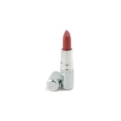 Chantecaille Lip Sheer Centifolia 2G/0.07Oz