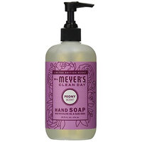 Mmeyer 70185 24C Spring Hand Soap - 24 Count