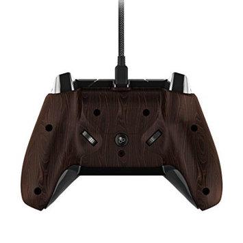Performance Designed Prod Battlefield Wrd Controllr XOne