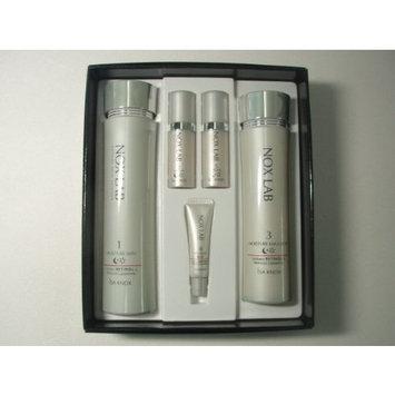 Korean Cosmetics_Isa Knox Nox Lab Future Skin Science 2pc Set by Isa Knox