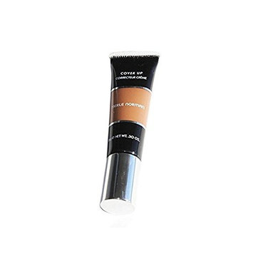 Merle Norman Cover Up - Medium light by Merle Norman