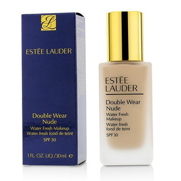 Estee Lauder - Double Wear Nude Water Fresh Makeup SPF 30 - 1C2 Petal - 30ml/1oz