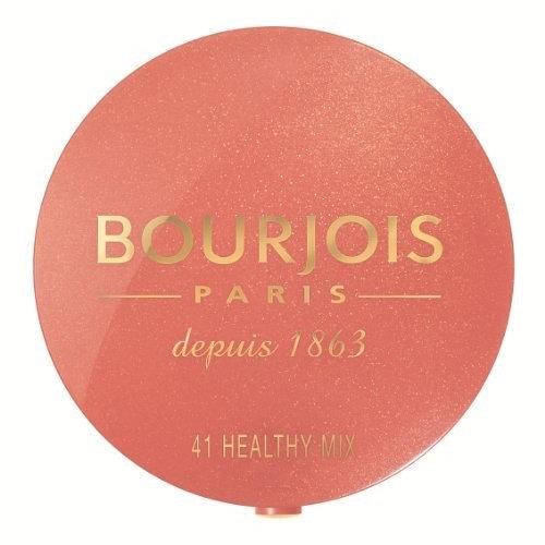 Bourjois Little Round Pot Blusher Healthy Mix by Bourjois