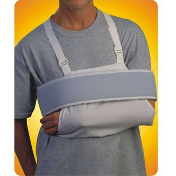Living Health Products AZ-74-1259-S Sling & Swathe Small