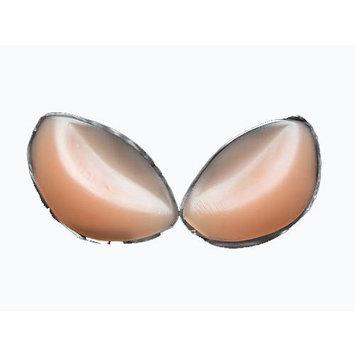 Gel Breast Enhancers/Chicken Fillets Pads/Bra inserts b