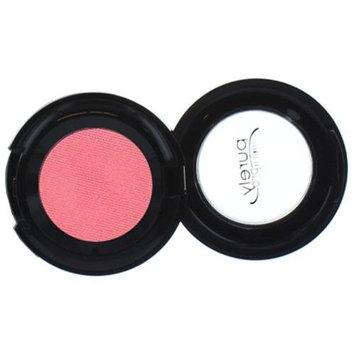 Purely Pro Cosmetics Purely Pro Eyeshadow New Love