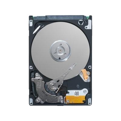 Seagate ST9250315AS Momentus 5400.6 250GB SATA 2.5