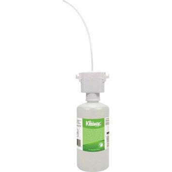 Kimberly-clark Green Cert. Foam Cleanser