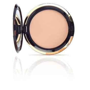 Golden Rose Compact Foundation, 02, Rosy Beige
