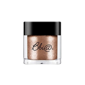 (6 Pack) BBIA Pigment - #12 Go Crazy (Gold Brown) : Beauty