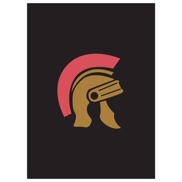 Legion Supplies DP: Legion Logo (50)