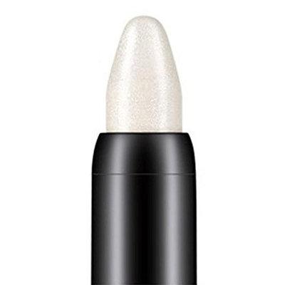 AMA(TM) Eye Shadow Powder Shimmer Metallic Eyeshadow Pencil Highlighter Comestics