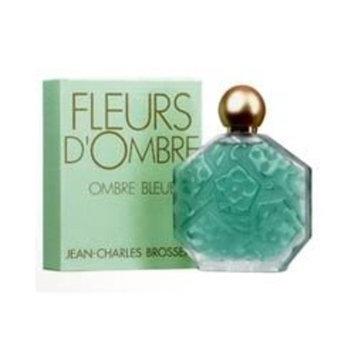 Fleurs D'ombre Bleue By Jean Charles Brosseau For Women. Eau De Toilette Spray 3.4 Ounces [3.4oz.]