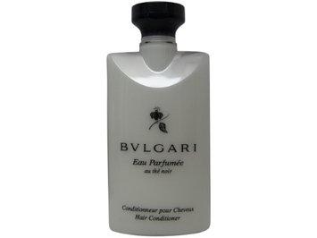 Bvlgari Eau Parfumee Au the Noir Conditioner, 2.5 oz. (Pack of 3)