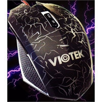 VIOTEK MOUSE VT-MS-S-10 LIGHTNING 7BUTT