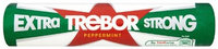 Trebor Extra Strong Mints Peppermint