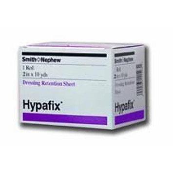 Hypafix Retention Tape 6