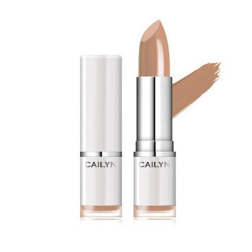 Cailyn Pure Luxe Lipstick 20 Nutmeg