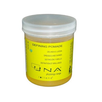 UNA Defining Pomade 130ml By Roland
