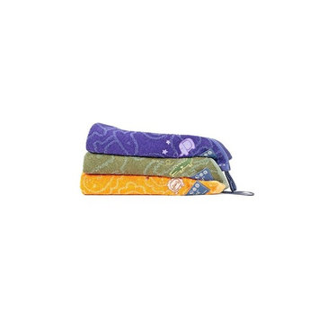Lynx G-Sol Little Jungle Hand Towel