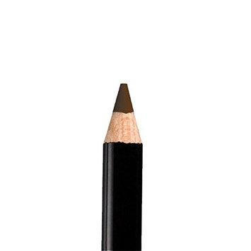 Mii Cosmetics Defining Eyeliner Eye Pencil - Demure 02