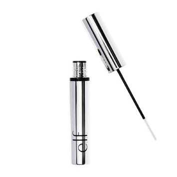 e.l.f. Beautifully Bare Sheer Tint Brow Gel
