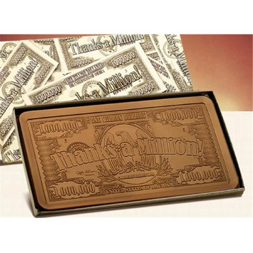 Chocolate Chocolate 302299 Tha