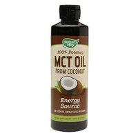 SheaMoisture 100% Coconut Oil