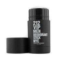 Carolina Herrera 212 Vip Deodorant Stick For Men 75Ml/2.1Oz