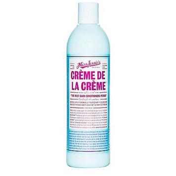 Miss Jessie's Creme de la Creme, 8 Fl. Ounce